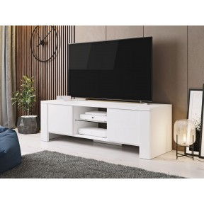TV-Lowboard Sew