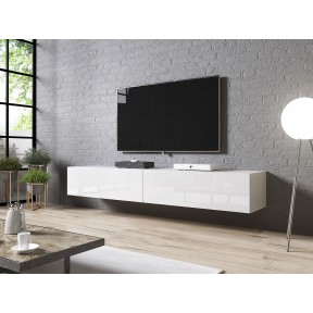 Hänge TV-Lowboard Mona 200