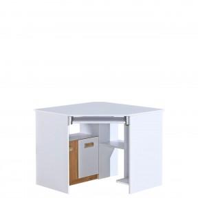 Schreibtisch Nora N11