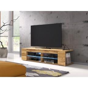 TV-Lowboard Seoul 140