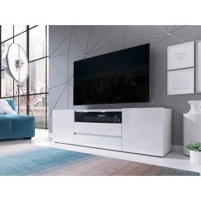TV-Lowboard Astana