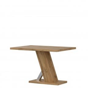Tisch Alejandro 1