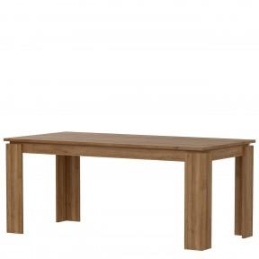 Tisch Slava
