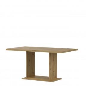 Tisch Zermatt