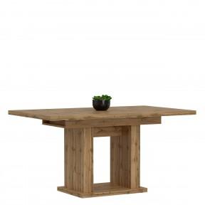 Tisch Poprad