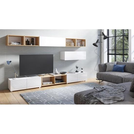 Wohnzimmer-Set Maurine XXVI
