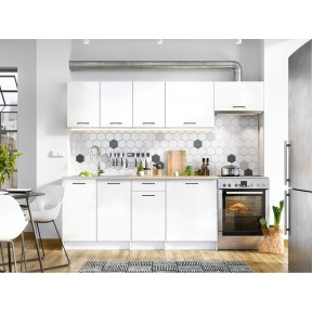 Küchenmöbel Jan 240