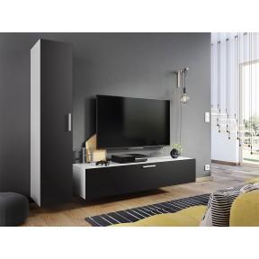 Wohnzimmer-Set Tona