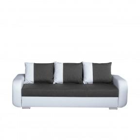 Sofa Oceanic 3 mit Bettkasten
