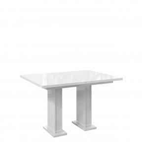Tisch Namur