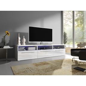 TV-Lowboard Lorbeer II