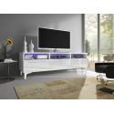 TV-Lowboard Lorbeer II-W
