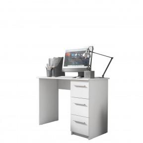 Schreibtisch Budwies
