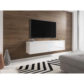TV-Lowboard Tuileries