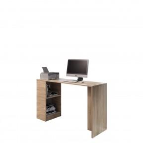 Schreibtisch Lundi B2