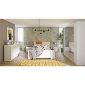 Schlafzimmer-Set Sorbona X