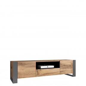TV-Lowboard Fima