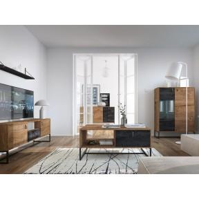Wohnzimmer-Set Belinda I