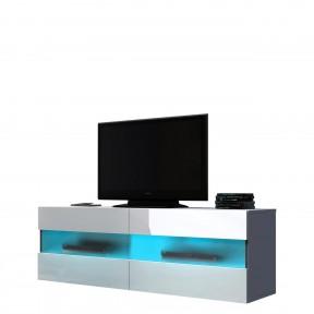 TV-Lowboard Tercia 100