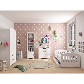 Kinderzimmer-Set Zosia