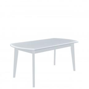 Ausziehbarer Tisch T15 80x160x200