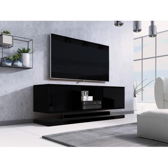 TV-Lowboard Air