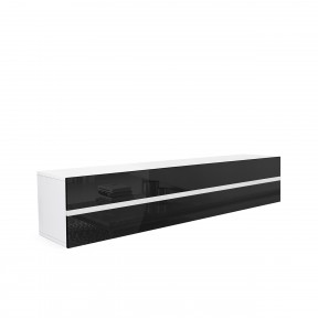 TV-Lowboard 150 cm Leonidas