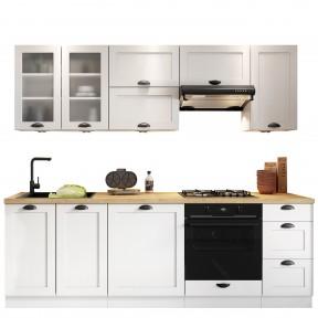 Küchenmöbel Antero 240