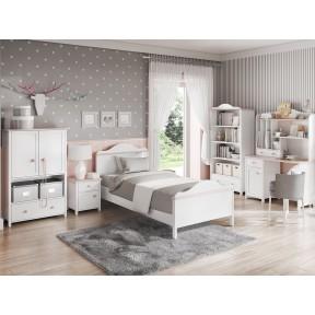 Kinderzimmer-Set Mona II