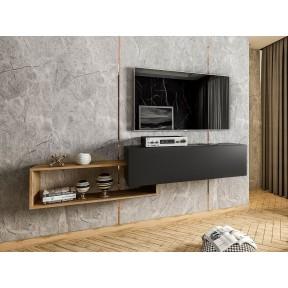 TV-Lowboard Sarna