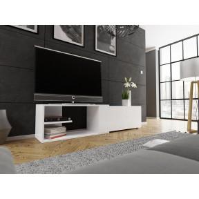TV-Lowboard Fiolek