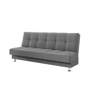 Sofa Stotch III mit Schalffunktion und Bettkasten