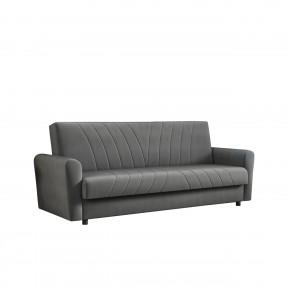 Sofa Alegoria mit Schlaffunktion und Bettkasten