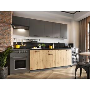 Küchenmöbel Christina set 1 240