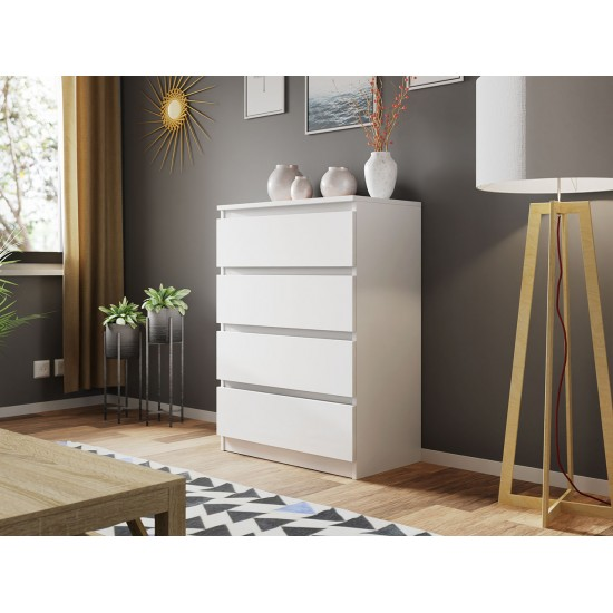 Garderobe-Set Lin L4
