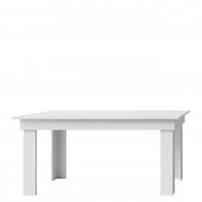 Tisch Sweta