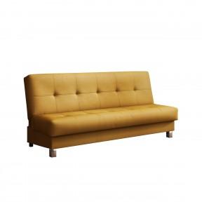 Sofa Stotch XI mit Bettkasten und Schlaffunktion