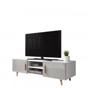 TV-Lowboard Gothenburg 2