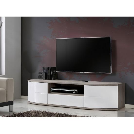 TV-Lowboard klein Sever 1
