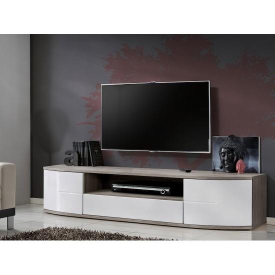 TV-Lowboard klein Sever 2
