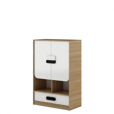 Highboard Galatus GL06
