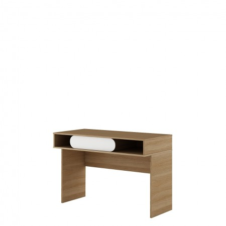 Schreibtisch Galatus GL14