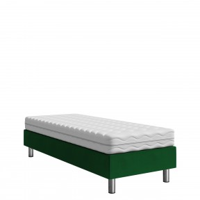 Boxspringbett Telaso-Basis I