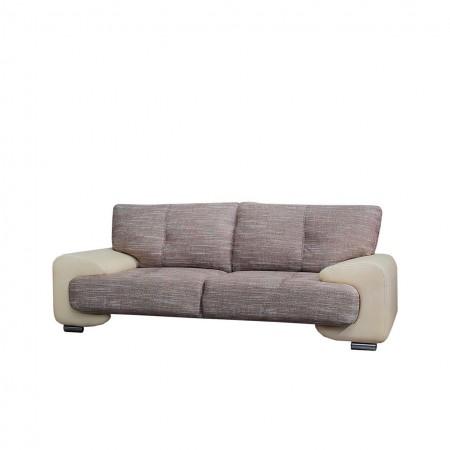 Sofa Colin 2