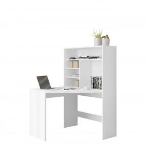Schreibtisch Nirano