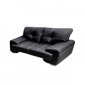 Sofa Xena 2
