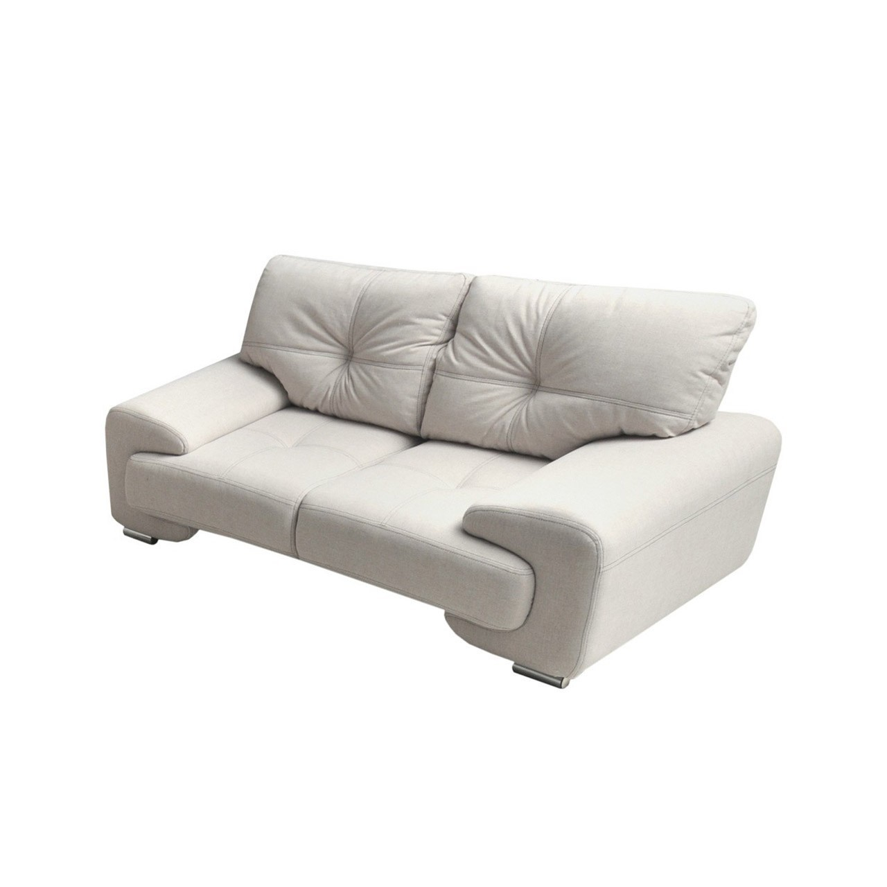 sofa xena 2 x moebel24
