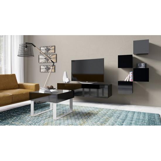 Wohnzimmer-Set Maurine XXI