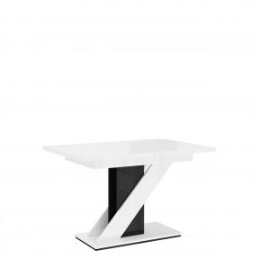 Tisch Philtrum