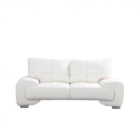 Sofa Megan 2